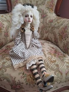 US $1,795.00 Used in Dolls & Bears, Dolls, By Brand, Company, Character