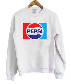 49c0ca52abc4 Amazing Peppa Pig Gucci Sweatshirt   SOKOOLGADGET   Outfits in 2019 ...