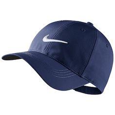077018e62fcdb Men s Nike Essential Dri-FIT Golf Cap. Gohan walker · gorras