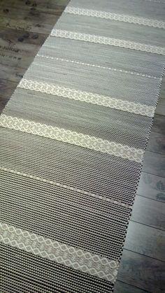 75f677020cdb8b65f204311ad93a4ebb--scandinavian-weaving.jpg 236×419 pikseliä