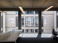 Kantoorinrichting Van Hypernuit : Лучших изображений доски «Мебель»: 7 design offices command