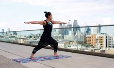 For weight loss, there are many ways to get effective result on it. If you are looking for a simple and easy way to reduce body weight, then you must try yoga in your daily life. Yoga for weight loss. Yoga Beginners, Beginner Yoga, Beginner Workouts, Mens Fitness, Fitness Tips, Fitness Tracker, Rogue Fitness, Fitness 24, Dance Fitness