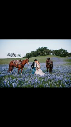 Country wedding pictures