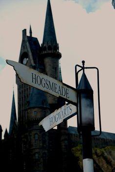Harry Potter at Universal Orlando Studios Orlando Florida. - Travel Orlando - Ideas of Travel Orlando