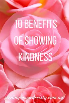 It is World Kindness Day today & although I think it is great to encourage kindness, it's sad that we have to have a dedicated day to remind people. Motivational Quotes For Life, Uplifting Quotes, Life Quotes, World Kindness Day, Best Blogs, Feeling Sad, Be A Better Person, Inspire Others, New Friends