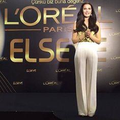 L'Oréal Paris Elsève