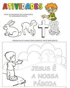 Gg Kids, Christian Kids, Baby Education, Circle Time, Kids Church, Kindergarten, Diagram, Bullet Journal, Lettering