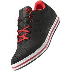 34acad0b440d2 464 mejores imágenes de zapatillas