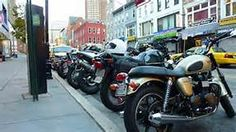 Motorcycles and Art Baltimore 788 - Yahoo Image Search Results
