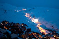 esqui-actividades