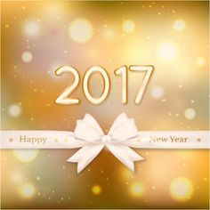 free vector happy new year 2017 gift box background http://www.cgvector.com/free-vector-happy-new-year-2017-gift-box-background/ #2017, #Abstract, #Background, #Banner, #Birthday, #Box, #Card, #Celebrate, #Celebration, #Christmas, #Concept, #Date, #December, #Decoration, #Decorative, #Design, #Element, #Font, #Gift, #Greeting, #Happy, #Holiday, #Illustration, #Label, #Merry, #New, #Poster, #Present, #Retro, #Ribbon, #Season, #Snow, #Snowflake, #Star, #Symbol, #Vector, #Wint