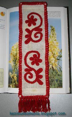 Ladder Decor, Flag, Embroidery Ideas, Crafts, Regional, Home Decor, Art, Art Background, Manualidades