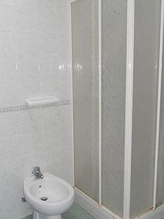 Affitti Vendita Agenzia Immobiliare Casamatta Affitto mansarda Formigine Rif-PB-06