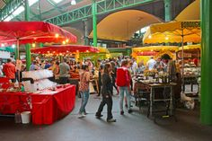 barracas-borough-market-london-mercado-municipal-de-londres-a-bussola-quebrada