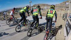 Bmx Racing, Bmx Bikes, Bicycle, Van, Bike, Bicycle Kick, Bicycles, Vans, Vans Outfit