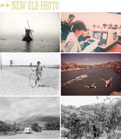 recursos molongos: 10 webs con fotos bonitas de libre uso | milowcostblog