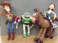 >>>Coupon Code4pcsset Anime Toy Story 3 Buzz Lightyear Woody Jessie Bullseye PVC Action Figure Collectible Model Toy Kids Gifts WJ5214pcsset Anime Toy Story 3 Buzz Lightyear Woody Jessie Bullseye PVC Action Figure Collectible Model Toy Kids Gifts WJ521you are on right place. Here we have best seller...Cleck Hot Deals >>> http://id047825936.cloudns.ditchyourip.com/32688694988.html images