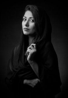 shima by Mehdi Mokhtari