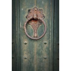 Beauty of the time #inbruges #bruges #brugge #belgium #doorhandle #handle #thedoors #old #beauty #troughthetime #time #olddoor #oldhandle #oldtown #town #city #fairytail #travel #traveling #walk #walking #lookatit