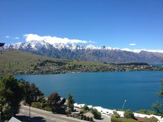 Pack your bag and go on an adventure around New Zealand.  http://townske.com/guide/14822/7-days-in-breathtaking-new-zealand-