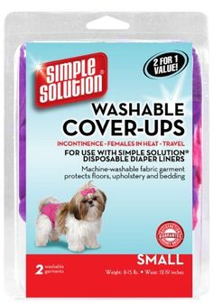 Bramton Company DBT13405 2-Pack Simple Solution Washable Diapers, Small by Bramton Company, http://www.amazon.com/dp/B00331B22I/ref=cm_sw_r_pi_dp_I.-Zqb1VW7HRZ