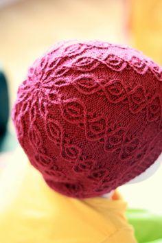 Vihreä Lanka: OHJEET Knitted Hats, Knit Crochet, Knitting, Handmade, Crafts, Berets, Beanies, Socks, Dreams