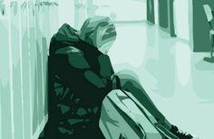 Σχολικός Εκφοβισμός: 15 μέτρα για την αντιμετώπισή του από το Υπουργείο Παιδείας