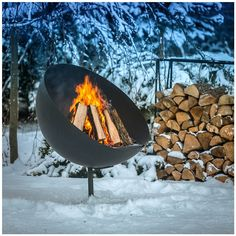 Parasols, Rocket Stoves, Firewood, Tiny House, Metal, Outdoor Decor, Crafts, Fire Pits, House Ideas