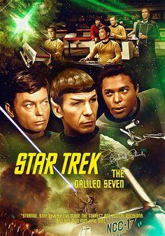 Star Trek Cast, Star Trek Show, Star Wars, Star Trek Books, Star Trek Characters, Star Trek Original Series, Star Trek Series, Science Fiction, Star Trek Posters