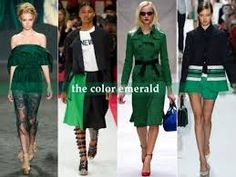 trendy clothing and colors for 2013 - Google Search