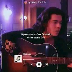 Music Video Song, Song Playlist, Music Lyrics, Music Songs, Music Videos, Music Aesthetic, Aesthetic Videos, Selena Lyrics, Trending Songs