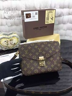 louis vuitton Bag, ID : 46301(FORSALE:a@yybags.com), louis vuitton mens briefcase bag, loui vuitton sale handbags, louis vuitton online sale, louis vuitton louis vuitton handbags, louis vuitton cheap handbags online, vuitton handbags, louis vuitton small womens wallet, louis vuitton evening purses, louis vuitton best wallets for women #louisvuittonBag #louisvuitton #louis #vuitton #stylish #backpacks
