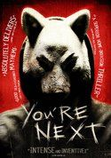 You're Next (2013) - 2014-03-12