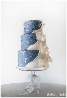 Traditional Wedding Cakes In Nigeria before Amazing Wedding Cakes Merci Beaucoup above Beautiful Wedding Cakes And Prices Unique Cakes, Creative Cakes, Gorgeous Cakes, Pretty Cakes, Amazing Wedding Cakes, Amazing Cakes, Unique Wedding Cakes, Wedding Cake Inspiration, Wedding Ideas