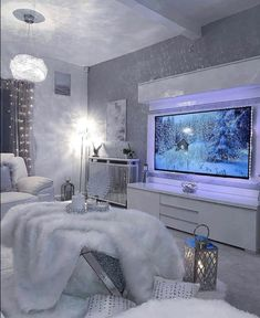 painting your house interior Bedroom Decor For Teen Girls, Girl Bedroom Designs, Room Ideas Bedroom, Living Room Designs, Bedroom Inspo, Living Room Decor Cozy, Decor Room, Wall Decor, Stylish Bedroom
