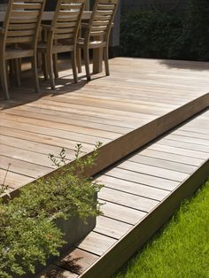 steps There are numerous things which can easily finally entire ones back yard, like an Backyard Patio, Backyard Landscaping, Back Gardens, Outdoor Gardens, Landscape Design, Garden Design, Patio Deck Designs, Outdoor Projects, Outdoor Decor