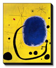 Miro. Always cheers me up :)