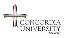 Concordia University – Ann Arbor | Colleges in Michigan | MyCollegeSelection Colleges In Michigan, Concordia University, Ann Arbor, Student, Room, College Students, Peace, Bedroom