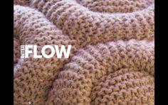 Benjamin Moore Color Trend 2013 - Flow