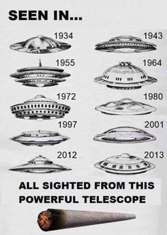 We have funny animals, hilarious babies, v. Aliens And Ufos, Ancient Aliens, Ryu Street Fighter, Secret Space Program, Nicolas Tesla, Alien Art, Flying Saucer, Crop Circles, Ancient Mysteries