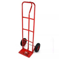 Home Appliances, Irons, Hand Tools, Wheelbarrow, Rolling Carts, Free Market, Crates, House Appliances, Appliances
