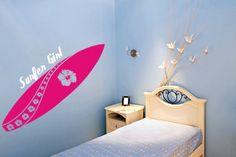 Surfer Girl Vinyl
