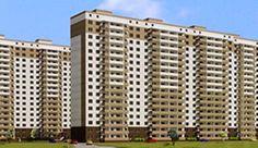 НЕДВИЖИМОСТЬ в Воронеже и области: 2 комнатная квартира в новостройке, Беговая, 219