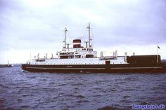 Kärnan, Helsingør Helsingborg 46-70