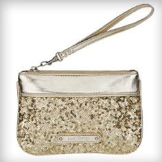 Holiday is on! I just found Sequin Embellished Mini Wristlet on the #EXPRESSLIFE Gift Guide: http://express.com/giftguide