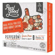 ►► FREE Real Good Foods Low Carb Pizza @ Walmart - Exp 4/11/18 ►► #Diet, #Free, #FreeAfterRebate, #FREESample, #FREEStuff, #FREEbate, #Freebie, #Frugal, #FrugalFind, #FrugalLiving, #Healthy, #LowCarb, #Pizza, #Walmart ►► Freebie Depot