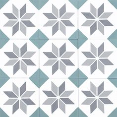More than 500 cement tiles references in stock with immediate availability Brick Texture, Floor Texture, Tiles Texture, Tile Patterns, Textures Patterns, Patterned Kitchen Tiles, Victorian Tiles, Graphic Wallpaper, Terrazzo Flooring
