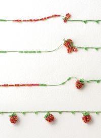 Midori Nishida beads3-09-01.jpg
