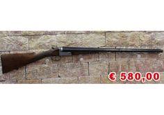 0293 - USATO http://www.armiusate.it/armi-lunghe/fucili-a-canna-liscia/usato-0293-franchi-astore-s-calibro-12_i87587