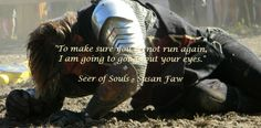 Running, Eyes, Fictional Characters, Image, Racing, Keep Running, Track, Fantasy Characters